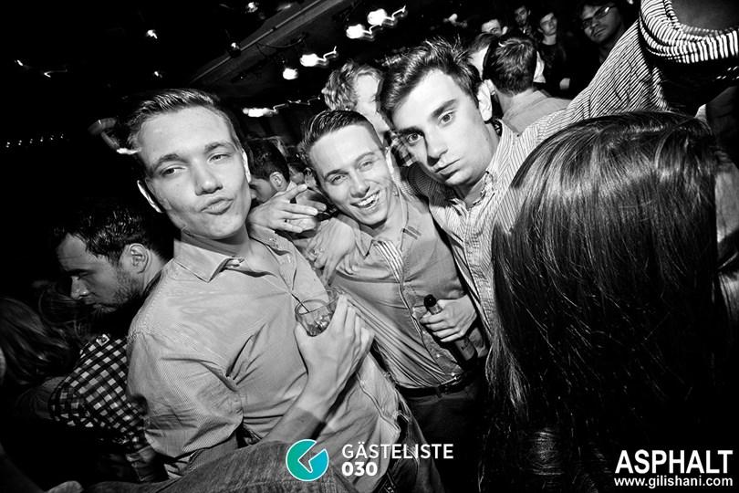 https://www.gaesteliste030.de/Partyfoto #103 Asphalt Berlin vom 25.10.2014