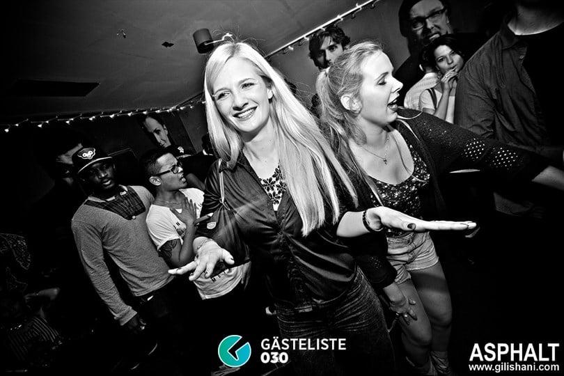 https://www.gaesteliste030.de/Partyfoto #91 Asphalt Berlin vom 25.10.2014