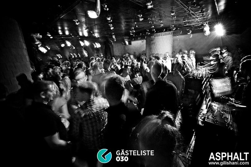https://www.gaesteliste030.de/Partyfoto #81 Asphalt Berlin vom 25.10.2014