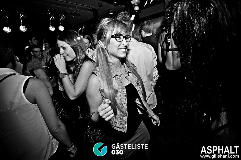 https://www.gaesteliste030.de/Partyfoto #49 Asphalt Berlin vom 25.10.2014