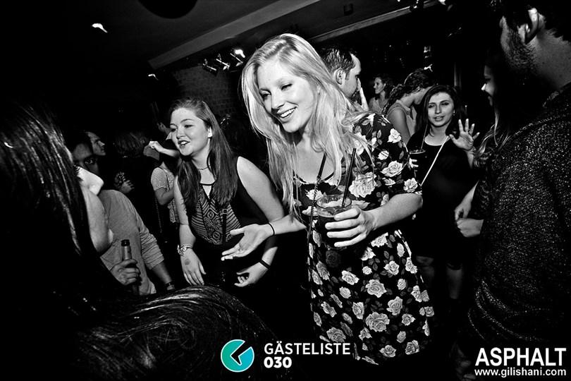 https://www.gaesteliste030.de/Partyfoto #4 Asphalt Berlin vom 25.10.2014
