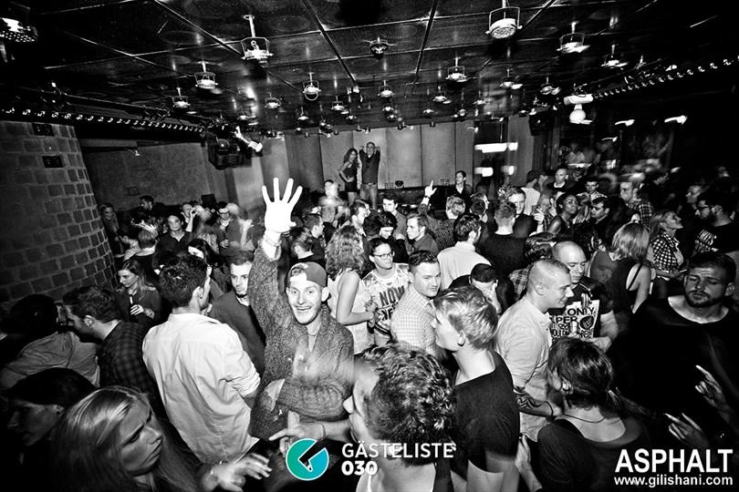 https://www.gaesteliste030.de/Partyfoto #88 Asphalt Berlin vom 25.10.2014
