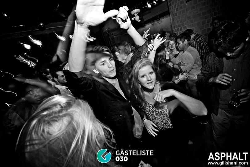 https://www.gaesteliste030.de/Partyfoto #33 Asphalt Berlin vom 25.10.2014