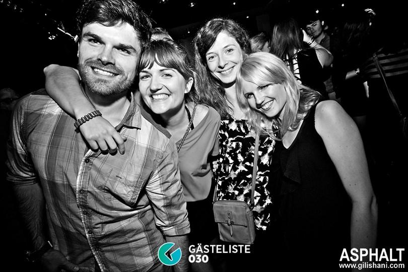 https://www.gaesteliste030.de/Partyfoto #24 Asphalt Berlin vom 25.10.2014