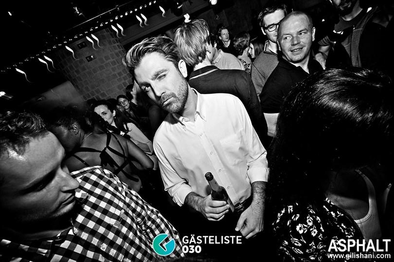 https://www.gaesteliste030.de/Partyfoto #50 Asphalt Berlin vom 25.10.2014