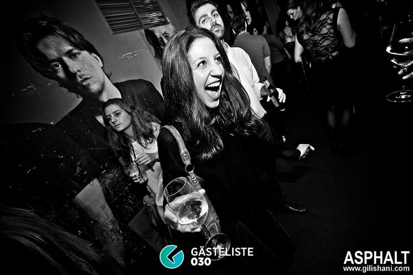 https://www.gaesteliste030.de/Partyfoto #97 Asphalt Berlin vom 25.10.2014