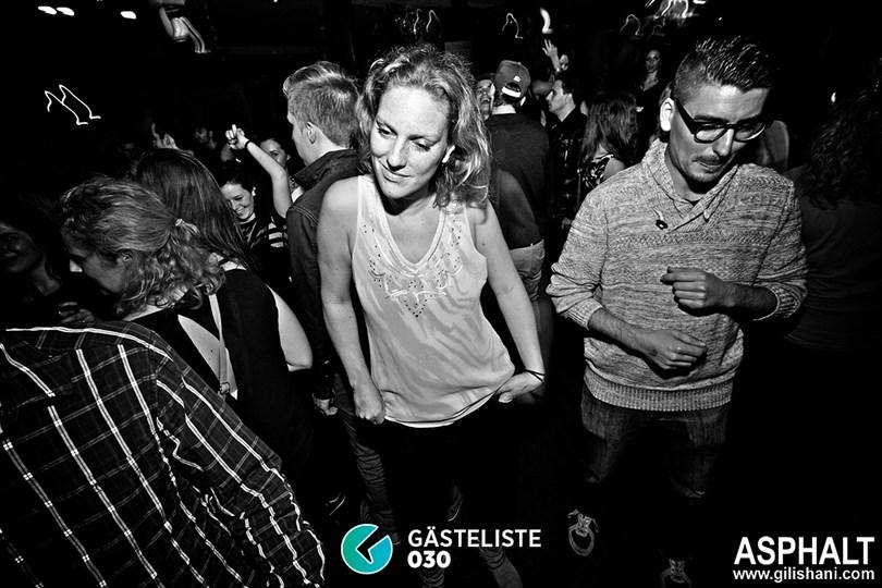 https://www.gaesteliste030.de/Partyfoto #28 Asphalt Berlin vom 25.10.2014