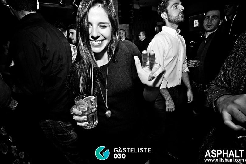 https://www.gaesteliste030.de/Partyfoto #16 Asphalt Berlin vom 25.10.2014