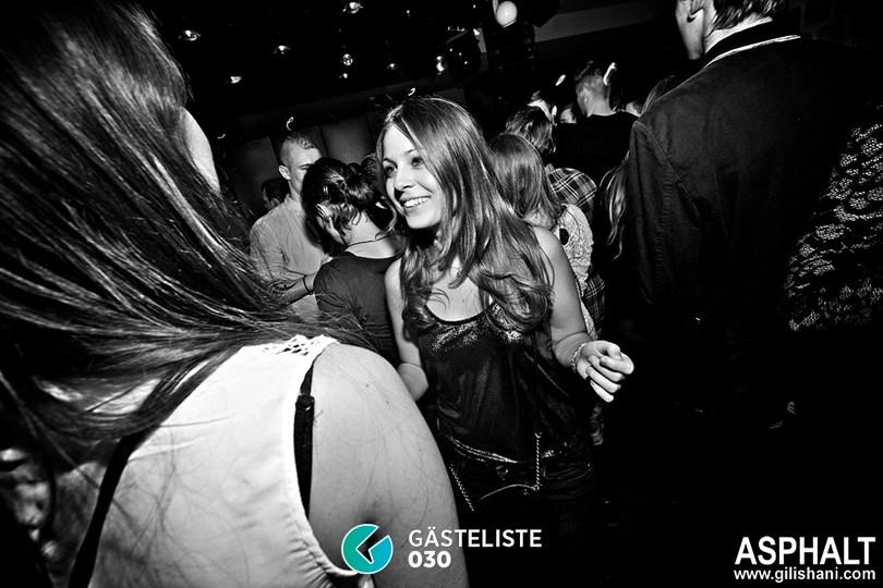 https://www.gaesteliste030.de/Partyfoto #80 Asphalt Berlin vom 25.10.2014