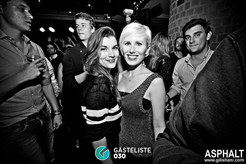 https://www.gaesteliste030.de/Partyfoto #102 Asphalt Berlin vom 25.10.2014