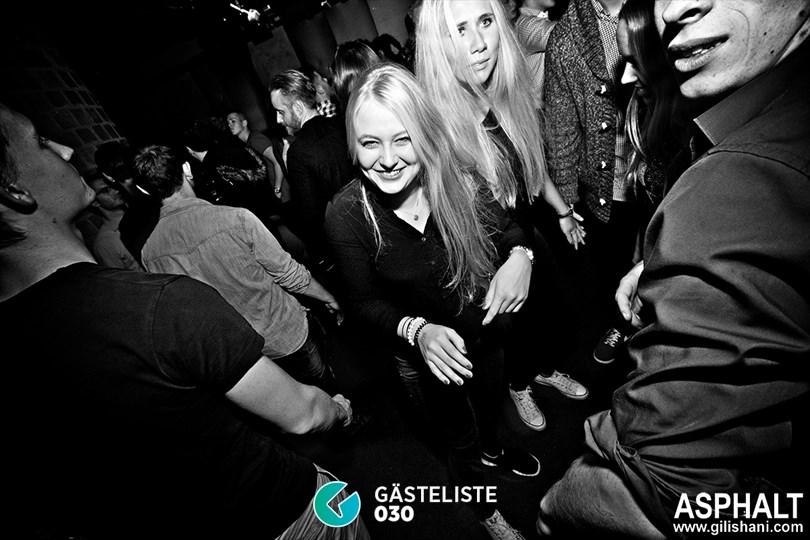 https://www.gaesteliste030.de/Partyfoto #67 Asphalt Berlin vom 25.10.2014