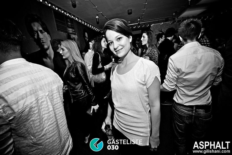 https://www.gaesteliste030.de/Partyfoto #94 Asphalt Berlin vom 25.10.2014