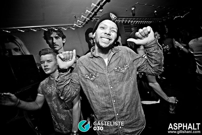 https://www.gaesteliste030.de/Partyfoto #93 Asphalt Berlin vom 25.10.2014