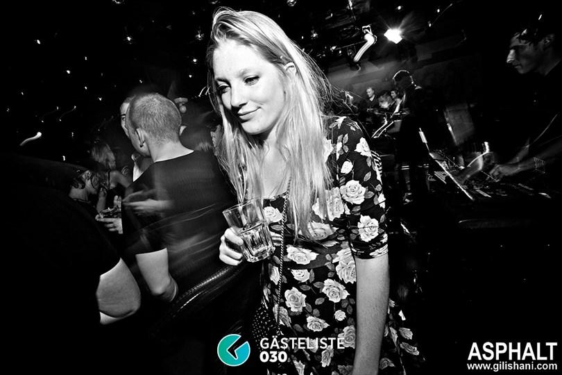 https://www.gaesteliste030.de/Partyfoto #43 Asphalt Berlin vom 25.10.2014