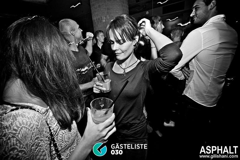 https://www.gaesteliste030.de/Partyfoto #7 Asphalt Berlin vom 25.10.2014