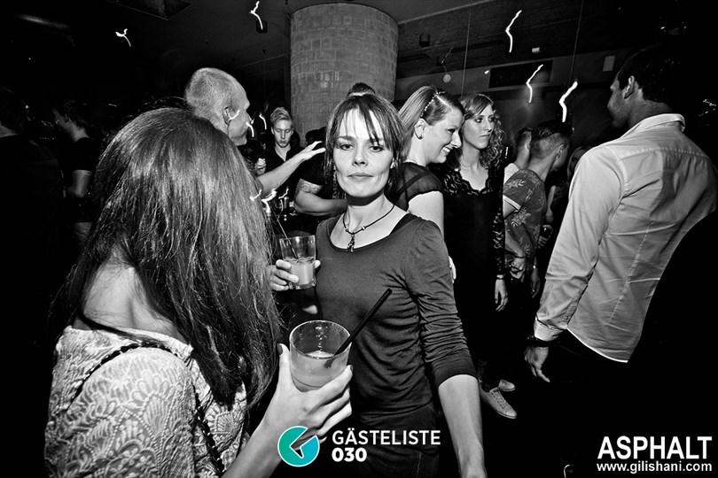 https://www.gaesteliste030.de/Partyfoto #6 Asphalt Berlin vom 25.10.2014