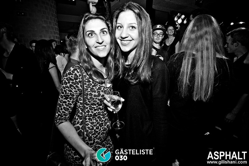 https://www.gaesteliste030.de/Partyfoto #63 Asphalt Berlin vom 25.10.2014