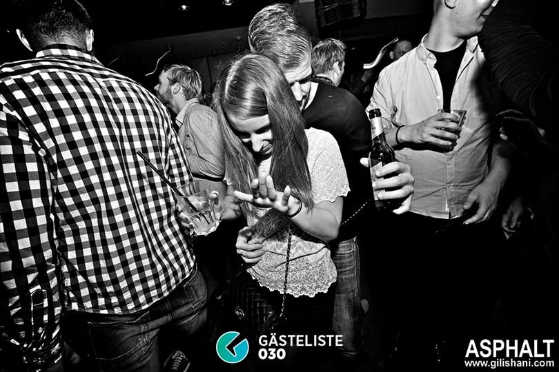 https://www.gaesteliste030.de/Partyfoto #51 Asphalt Berlin vom 25.10.2014