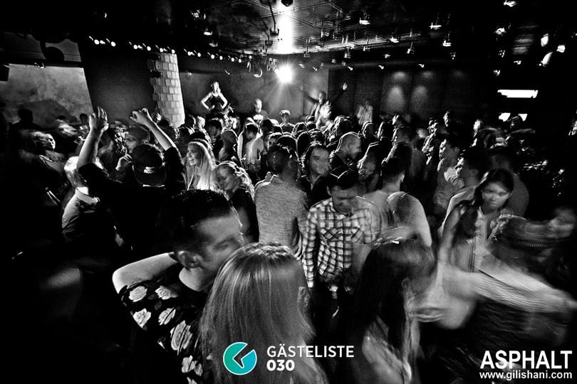 https://www.gaesteliste030.de/Partyfoto #59 Asphalt Berlin vom 25.10.2014