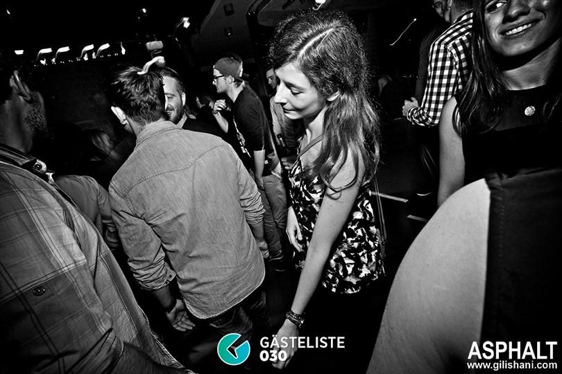 https://www.gaesteliste030.de/Partyfoto #58 Asphalt Berlin vom 25.10.2014