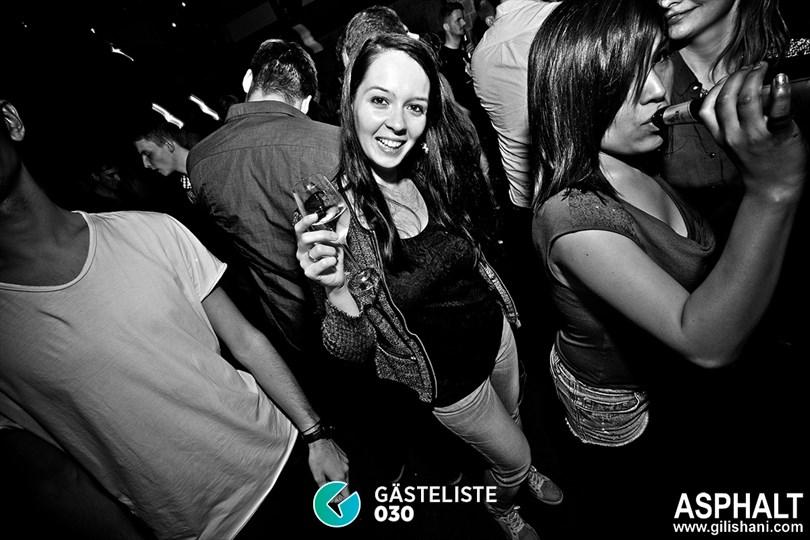 https://www.gaesteliste030.de/Partyfoto #79 Asphalt Berlin vom 25.10.2014