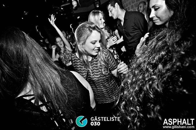 https://www.gaesteliste030.de/Partyfoto #30 Asphalt Berlin vom 25.10.2014