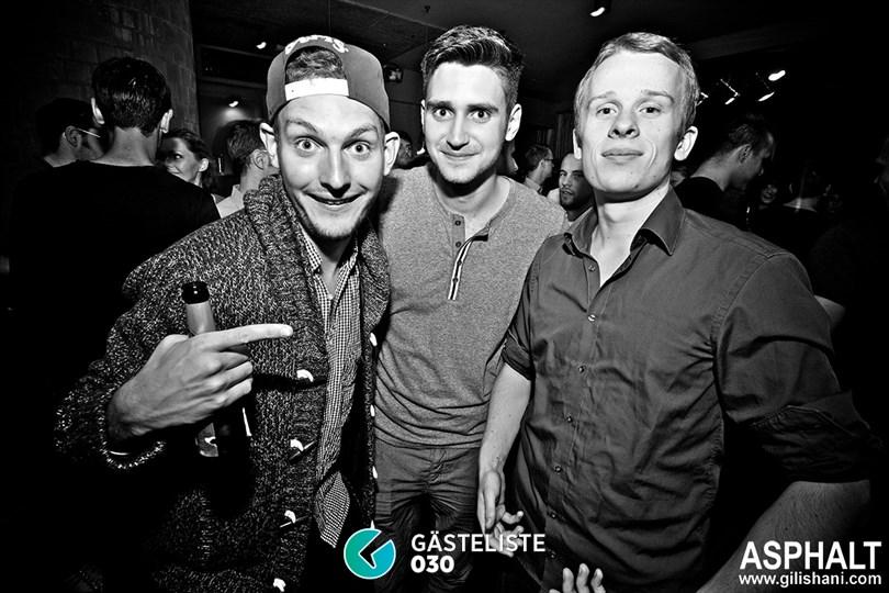 https://www.gaesteliste030.de/Partyfoto #12 Asphalt Berlin vom 25.10.2014