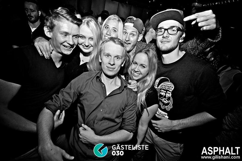 https://www.gaesteliste030.de/Partyfoto #66 Asphalt Berlin vom 25.10.2014