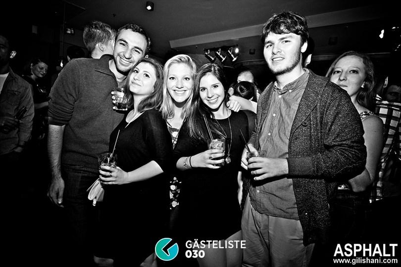 https://www.gaesteliste030.de/Partyfoto #18 Asphalt Berlin vom 25.10.2014