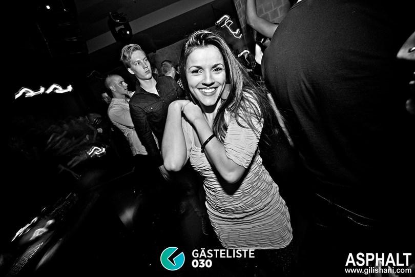 https://www.gaesteliste030.de/Partyfoto #27 Asphalt Berlin vom 25.10.2014