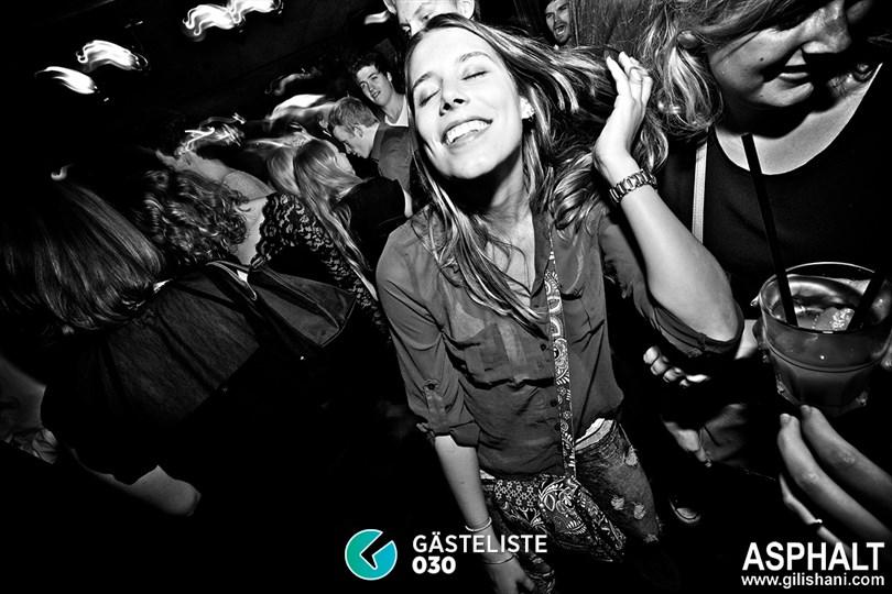 https://www.gaesteliste030.de/Partyfoto #36 Asphalt Berlin vom 25.10.2014