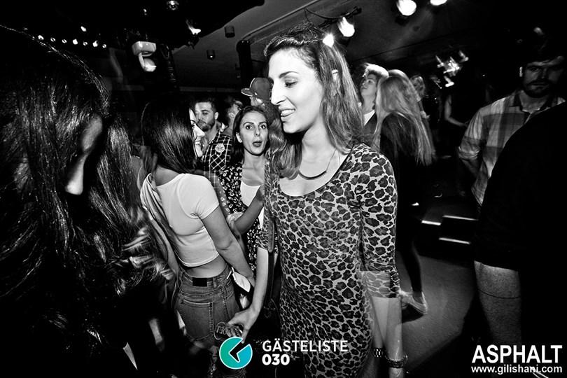 https://www.gaesteliste030.de/Partyfoto #74 Asphalt Berlin vom 25.10.2014