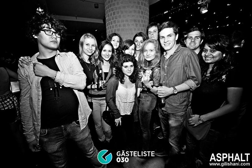 https://www.gaesteliste030.de/Partyfoto #75 Asphalt Berlin vom 25.10.2014