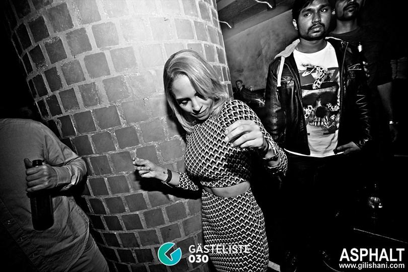 https://www.gaesteliste030.de/Partyfoto #57 Asphalt Berlin vom 25.10.2014