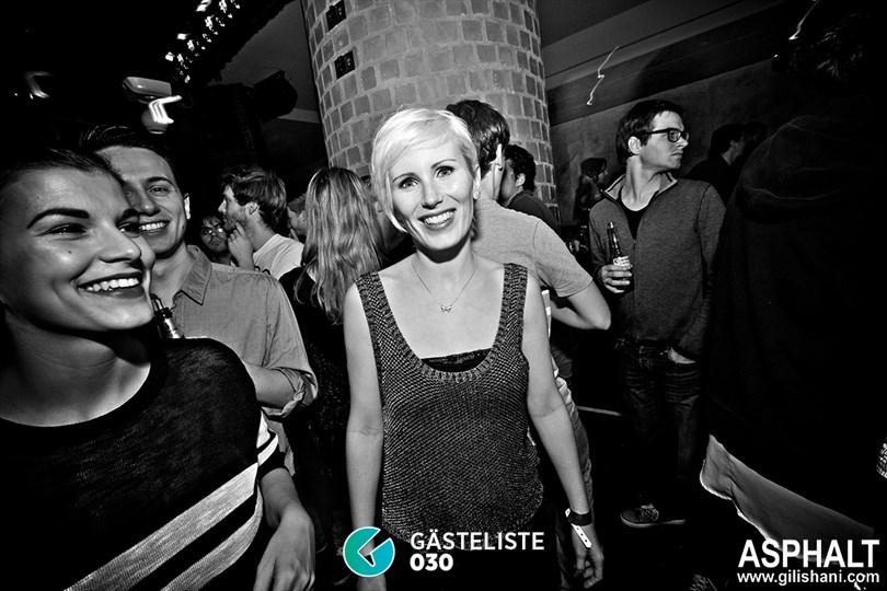 https://www.gaesteliste030.de/Partyfoto #101 Asphalt Berlin vom 25.10.2014