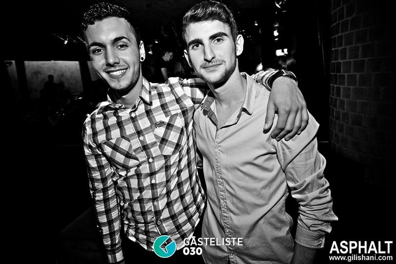 https://www.gaesteliste030.de/Partyfoto #40 Asphalt Berlin vom 25.10.2014