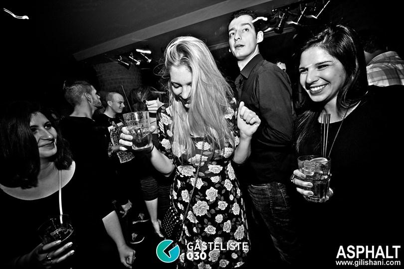 https://www.gaesteliste030.de/Partyfoto #15 Asphalt Berlin vom 25.10.2014