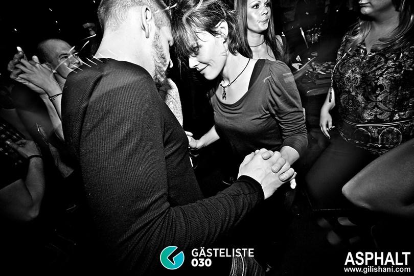 https://www.gaesteliste030.de/Partyfoto #60 Asphalt Berlin vom 25.10.2014
