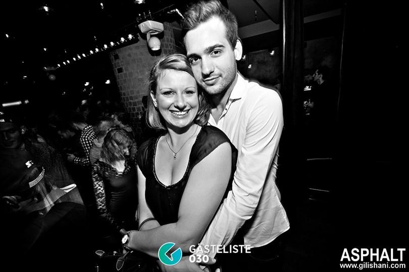 https://www.gaesteliste030.de/Partyfoto #68 Asphalt Berlin vom 25.10.2014