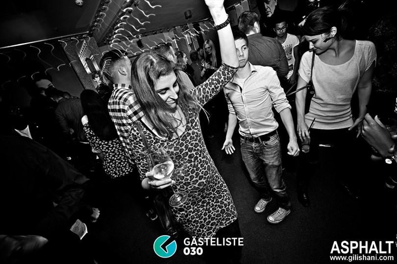 https://www.gaesteliste030.de/Partyfoto #98 Asphalt Berlin vom 25.10.2014