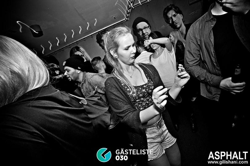 https://www.gaesteliste030.de/Partyfoto #92 Asphalt Berlin vom 25.10.2014