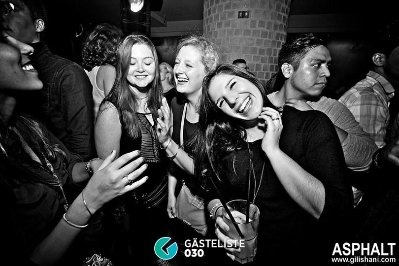 https://www.gaesteliste030.de/Partyfoto #37 Asphalt Berlin vom 25.10.2014