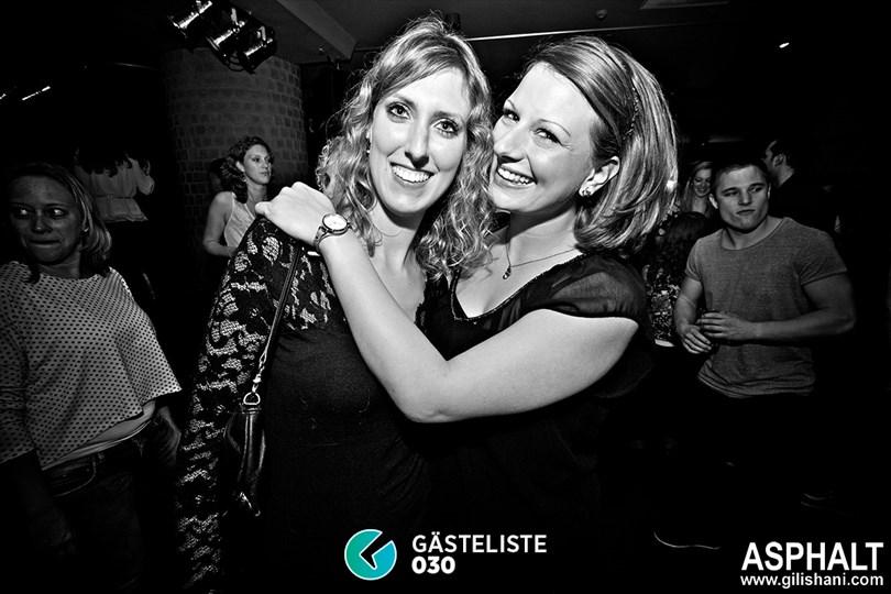 https://www.gaesteliste030.de/Partyfoto #2 Asphalt Berlin vom 25.10.2014