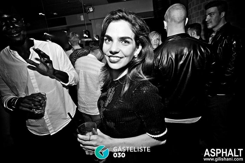 https://www.gaesteliste030.de/Partyfoto #21 Asphalt Berlin vom 25.10.2014