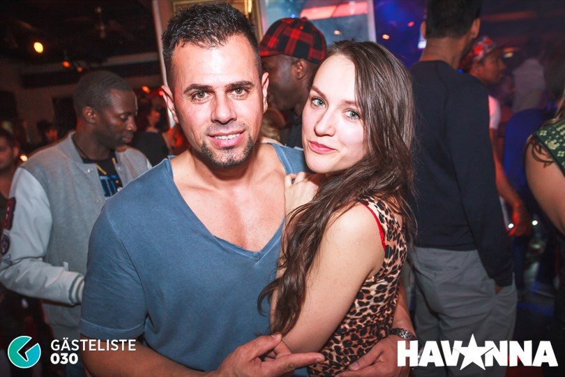 https://www.gaesteliste030.de/Partyfoto #88 Havanna Berlin vom 01.11.2014
