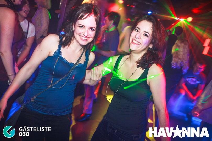 https://www.gaesteliste030.de/Partyfoto #6 Havanna Berlin vom 01.11.2014