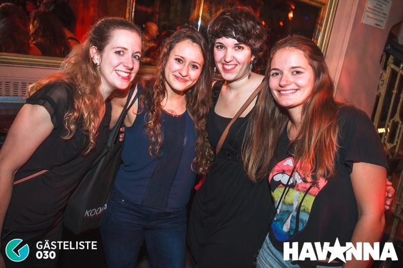 https://www.gaesteliste030.de/Partyfoto #3 Havanna Berlin vom 01.11.2014