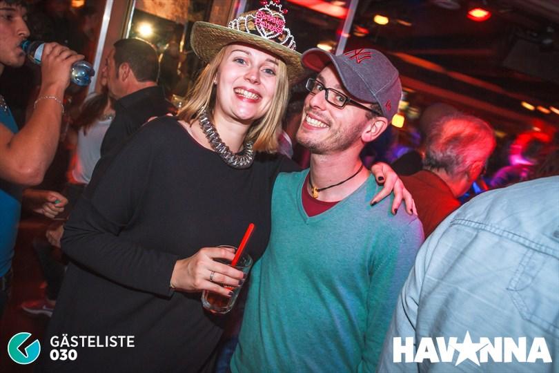 https://www.gaesteliste030.de/Partyfoto #60 Havanna Berlin vom 01.11.2014