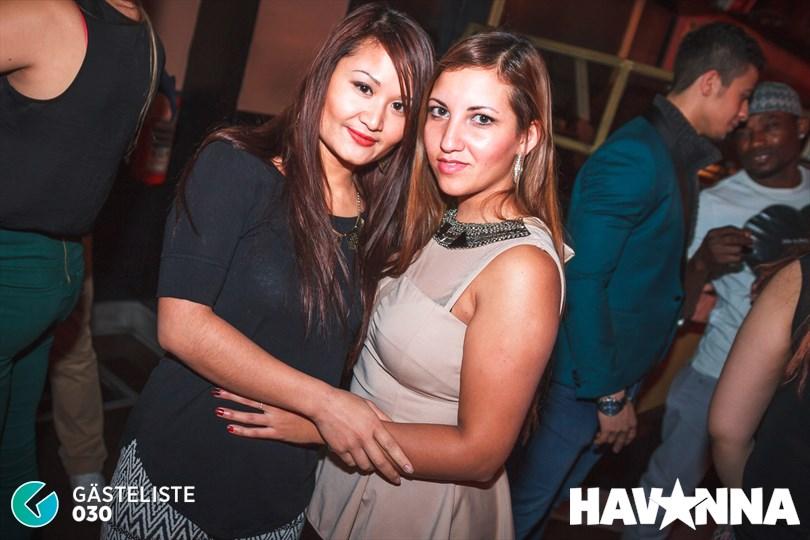 https://www.gaesteliste030.de/Partyfoto #14 Havanna Berlin vom 01.11.2014