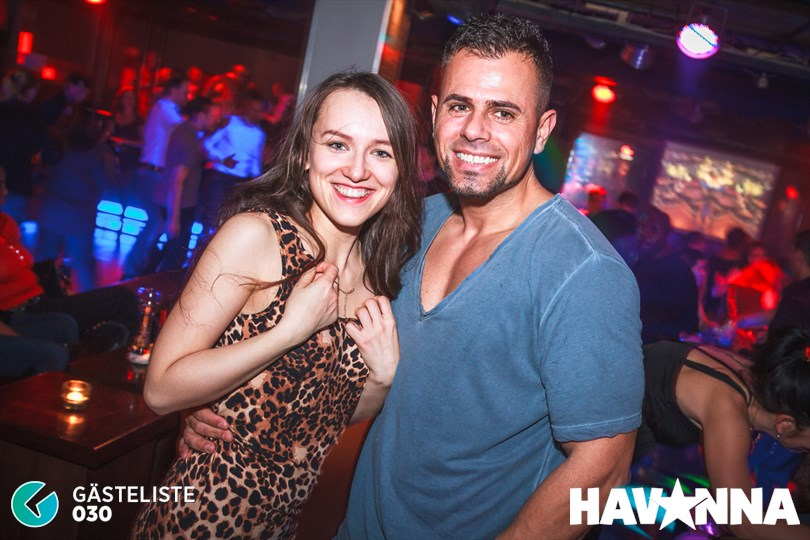https://www.gaesteliste030.de/Partyfoto #19 Havanna Berlin vom 01.11.2014